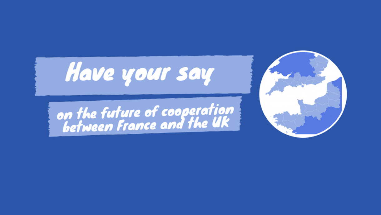 Future of cooperation survey 2 1