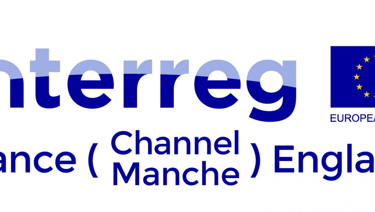 interreg France Channel England EN v3 01
