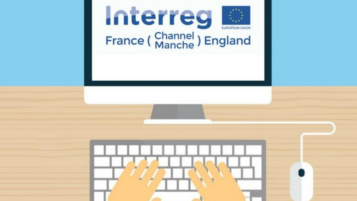 interreg pic general