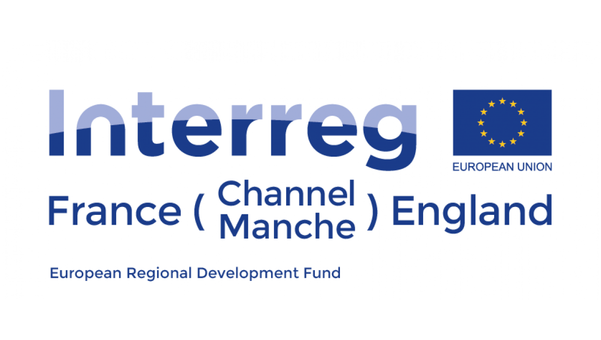 FCE logo with ERDF reference 01 1