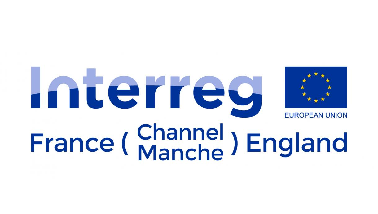 interreg France Channel England EN RGB