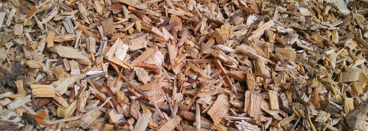 wood chips 2030653 1281
